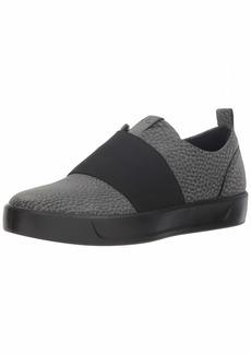 ECCO Women's Women's Soft 8 Slip-on Sneaker  36 M EU ( US)