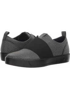 ECCO Women's Women's Soft 8 Slip-on Sneaker  39 M EU ( US)