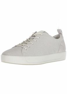 ECCO Women's Women's Soft 8 Sneaker  36 M EU ( US)