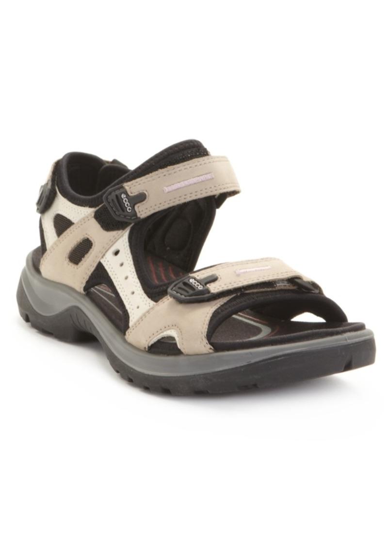 Women's Yucatan Sandals Women's Shoes