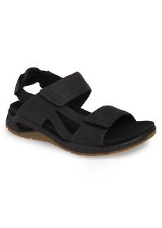 ECCO X-Trinsic Sandal (Men)