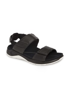 ECCO X-Trinsic Sandal (Women)