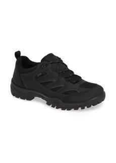 ECCO Xpedition III Gore-Tex® Waterproof Hiking Shoe (Women)
