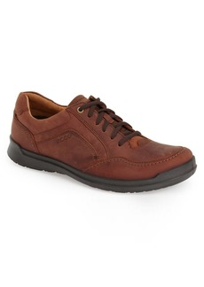 ECCO 'Howell' Oxford (Men)