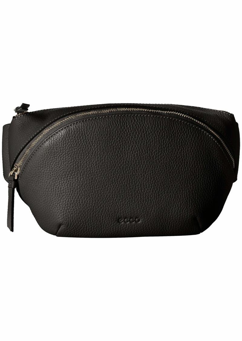 1d5ef7a10d7 Ecco Handbags Sale - Foto Handbag All Collections Salonagafiya.Com