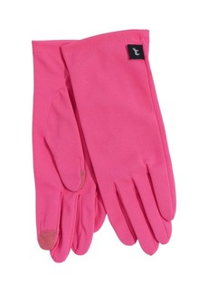 Echo Solid Summer Gloves