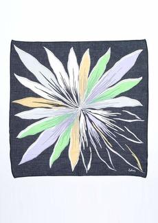 Echo Women's Floral Bandana Scarf