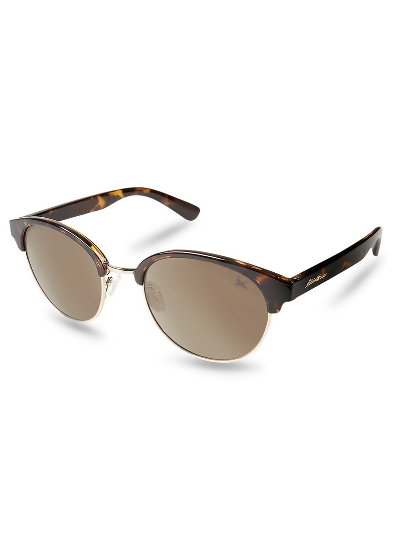 b8103ecb18 Eddie Bauer Blakely Sunglasses