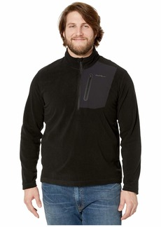 Eddie Bauer Cloud Layer Pro 1/4 Zip