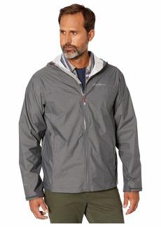 Eddie Bauer Cloud Rain Jacket