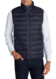 Eddie Bauer CirrusLite Packable Down Vest