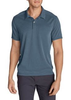 Eddie Bauer Contour Performance Polo