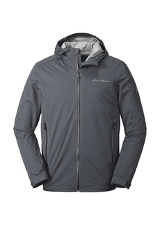 Eddie Bauer First Ascent Men's BC Sandstone Stretch Jacket