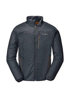 Eddie Bauer First Ascent Men's Evertherm Down Jacket