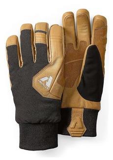 Eddie Bauer First Ascent Men's Guide Gloves
