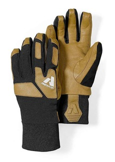 Eddie Bauer First Ascent Men's Guide Lite Gloves