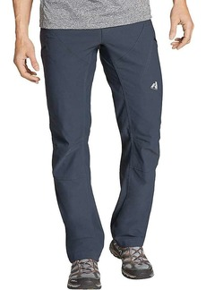 Eddie Bauer First Ascent Men's Guide Pro Work Pant