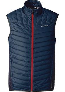 Eddie Bauer First Ascent Men's Ignitelite Hybrid Vest