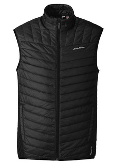 Eddie Bauer First Ascent Men's Ignitelite Hybrid Vest