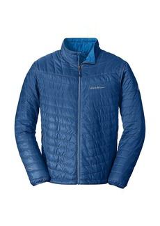 Eddie Bauer First Ascent Men's Ignitelite Reversible Jacket