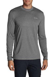 Eddie Bauer First Ascent Men's Resolution IR Crew