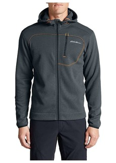 Eddie Bauer First Ascent Men's Synthesis Pro Full Zip Hoodie