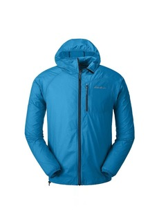 Eddie Bauer First Ascent Men's Uplift Windshell Jacket