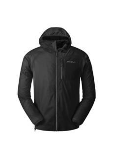 Eddie Bauer First Ascent Men's Uplift Windshell Jacket