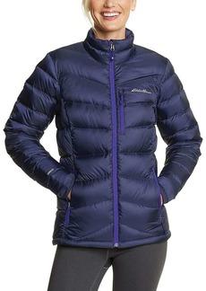 Eddie Bauer First Ascent Women's Downlight 2.0 Jacket