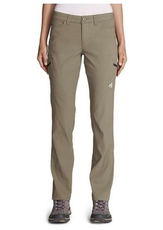 Eddie Bauer First Ascent Women's Guide Pro Pant