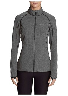 Eddie Bauer First Ascent Women's Sandstone 2.0 Soft Shell Jacket