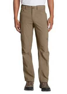 Eddie Bauer Guide Pants