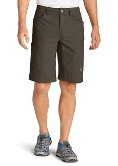 Eddie Bauer Guide Pro Shorts