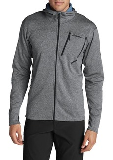 Eddie Bauer High Route Fleece Hoodie