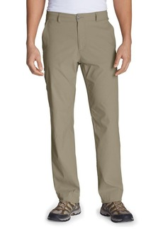 Eddie Bauer Horizon Guide Chino Pants