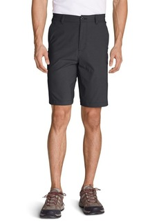 Eddie Bauer Horizon Guide Chino Shorts