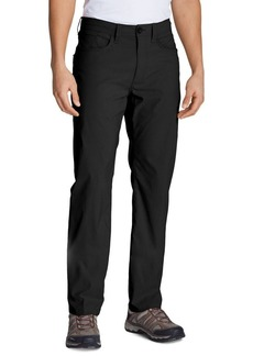 Eddie Bauer Horizon Guide Pants