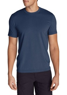 Eddie Bauer Lookout Crewneck T-Shirt