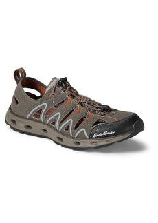 Eddie Bauer Men's Eddie Amphib Shoe
