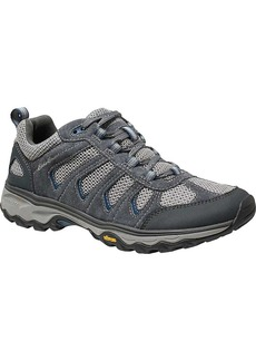 Eddie Bauer Men's Lukla Flux Shoe
