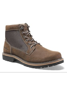 Eddie Bauer Men's Severson Hiker Boot