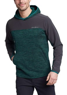 Eddie Bauer Motion Men's On The Run Po LS Hoodie