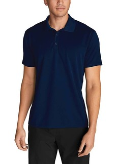 Eddie Bauer Motion Men's Resolution SS Polo