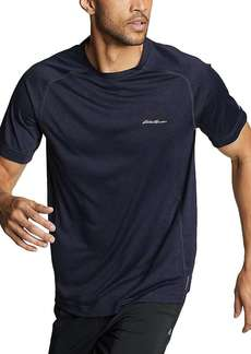 Eddie Bauer Motion Men's Resolution SS Tee
