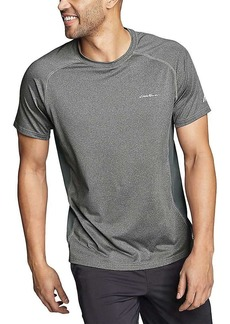 Eddie Bauer Motion Men's Trailcool SS Tee