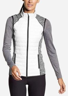 Eddie Bauer Motion Women's Ignitelite Hybrid Vest