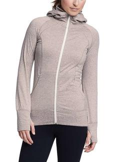 Eddie Bauer Motion Women's Treign LS Full Zip Jacket