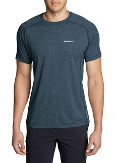 Eddie Bauer Resolution Short-Sleeve Tee