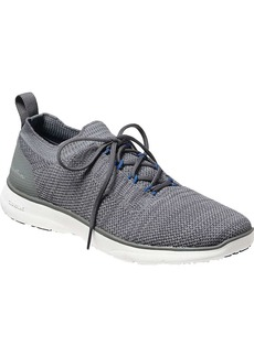 Eddie Bauer Travex Men's Flexion Cloudline Sneaker Shoe
