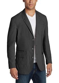 Eddie Bauer Travex Men's Voyager Blazer 2.0